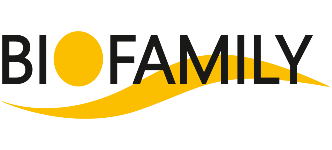 Biofamily